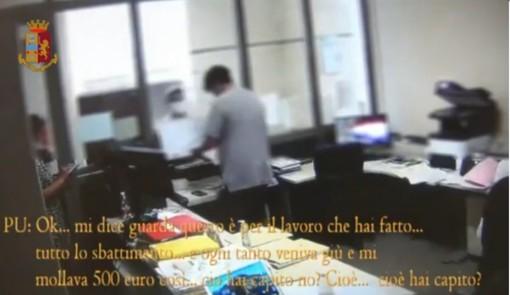 Cittadinanze false a Crescentino: revocati gli arresti domiciliari ai due funzionari dell'anagrafe