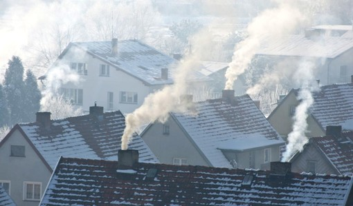 Quanto il nostro stile di vita incide sulle emissioni di gas serra? Scopritelo con il calcolatore on-line di Arpa Piemonte