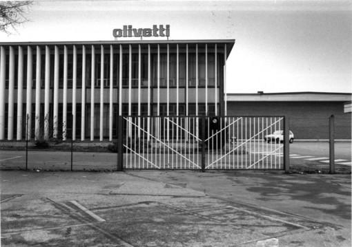 Api Torino entusiasta per l'investimento di Italvolt
