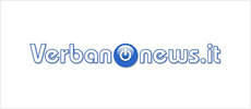 Verbanonews.it
