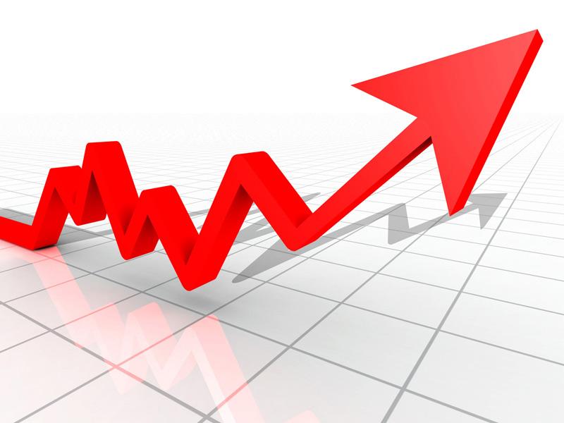 L'economia in Piemonte torna a crescere stabilmente