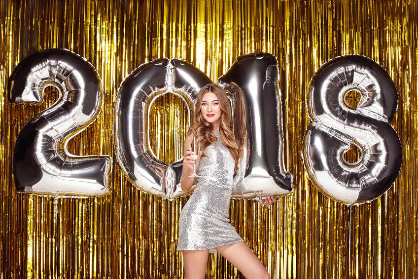 Outfit di capodanno  3 errori da evitare per cominciare bene l anno ... ce933c67022b