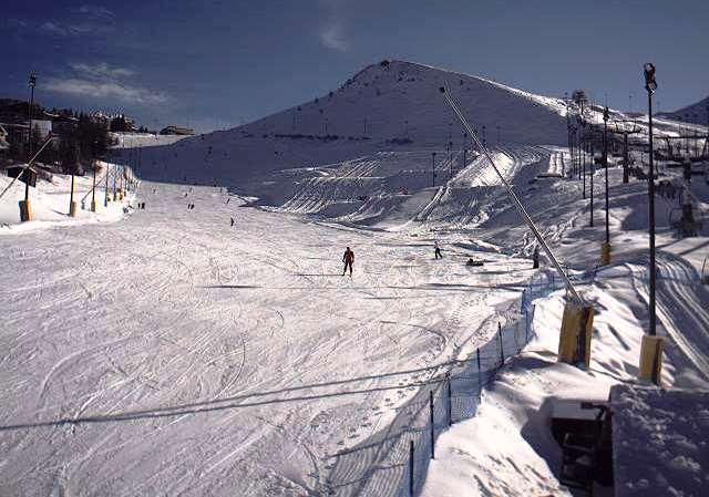 Sciatore morto a Sestriere: è un ingegnere 30enne, schianto contro barriere pista