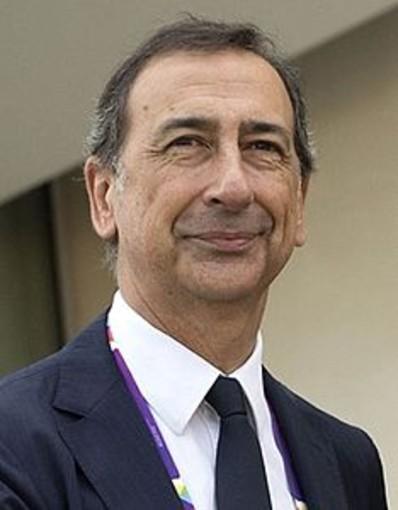 """Olimpiadi 2026, il sindaco di Milano riapre la polemica: """"Noi capofila. A settembre incontreremo il Coni"""""""