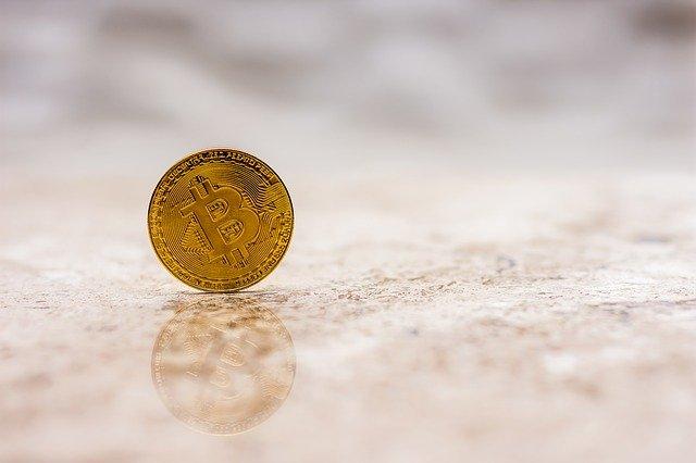 portafoglio bitcoin indonesia bitcoin calgary