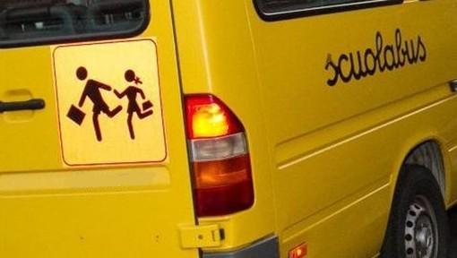 Trasporto scolastico e servizio per persone con disabilità, rientro nella normalità