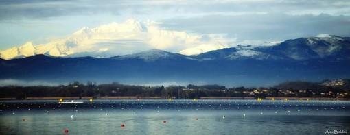 Europei e qualificazioni olimpiche a Varese: il canottaggio torna nella sua casa