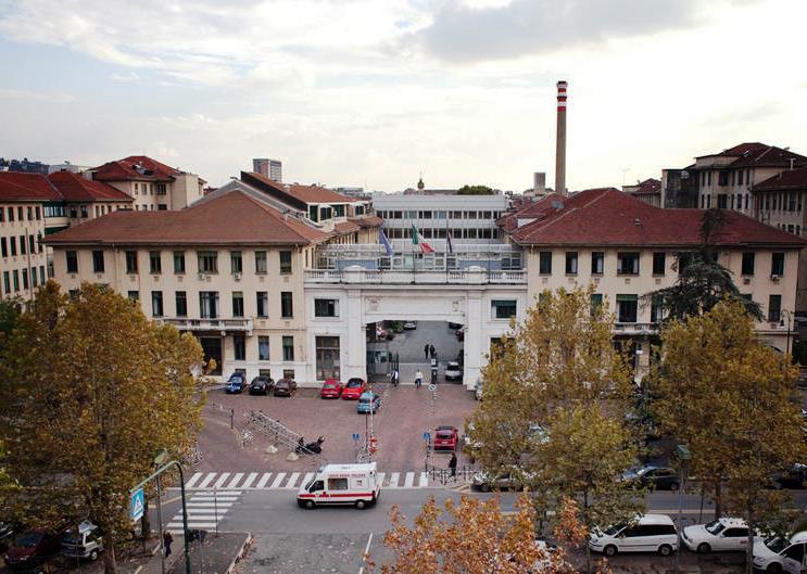 Tar Piemonte sospende concorso infermieri, candidati protestano