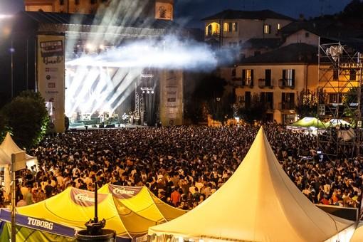 Collisioni tra concerti annullati e rinvii: le istruzioni per i biglietti già acquistati