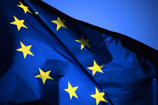 La Commissione Industria, ricerca ed energia visita le imprese di Lombardia e Piemonte