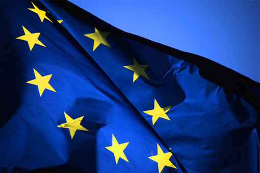 Unione doganale: nuovo piano d'azione rafforza il sostegno alle dogane dell'UE nel loro ruolo fondamentale di tutela delle entrate, della prosperità e della sicurezza dell'Unione