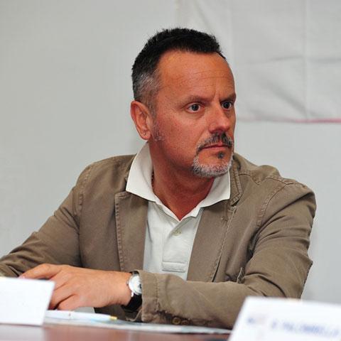 Fca: Fiom, timori per polo lusso Torino