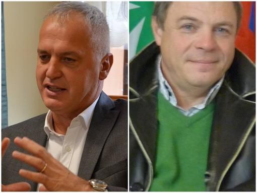 Elezioni lega nord bergesio confermato al senato fuori for Leggi approvate oggi al senato