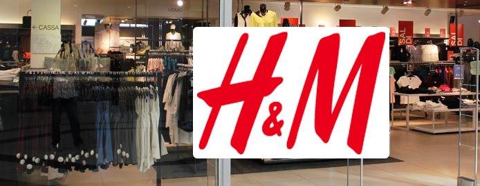 H&M di Beinasco e Torino: domani iniziano i saldi ma i posti di ...
