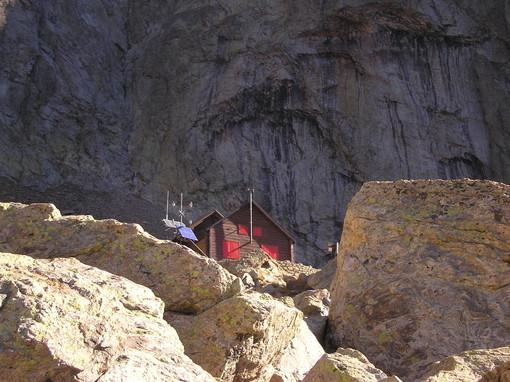 """Riparti Turismo Piemonte, Uncem: """"Bene le risorse per imprese, eventi, marketing e rifugi alpini"""""""