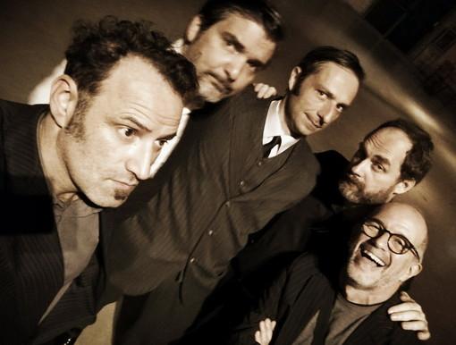 Sanremo: nuovo esclusivo appuntamento per il calendario eventi del Casinò con 'Swing & Lindy Bop' al Roof Garden