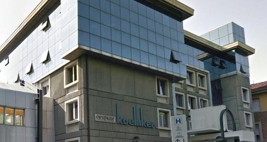 Visite gratuite sabato in Dermatologia a Chieti per la diagnosi della psoriasi