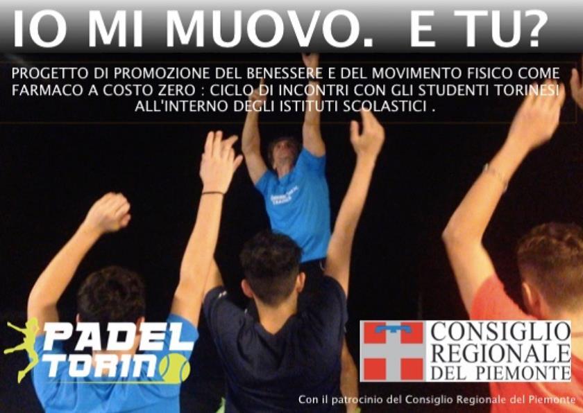 Quando Un Associazione Investe In Progetti Di Inclusione Sociale E Prevenzione Della Salute Torino Oggi
