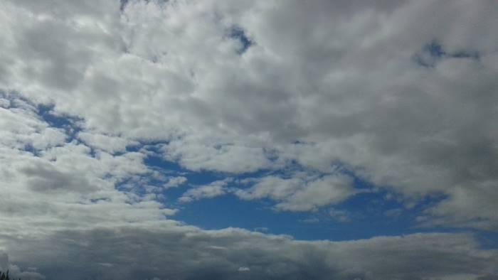 Previsioni meteo a Pisa: vento e possibili temporali