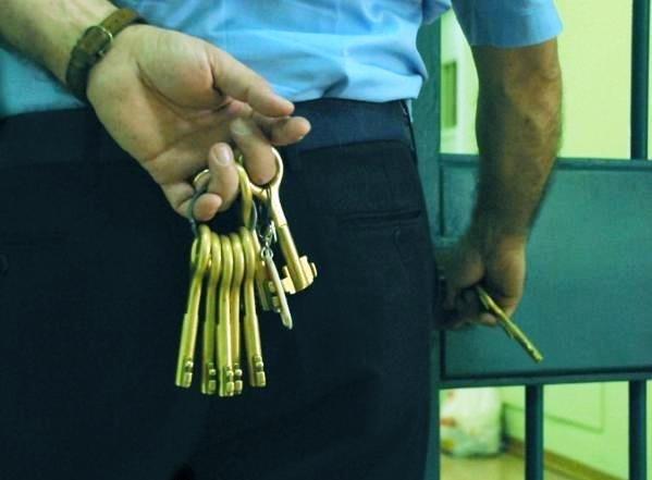 Carcere Trento, sindacati chiedono 30 nuovi agenti