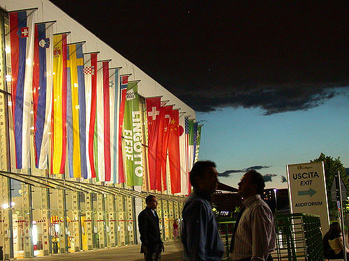 Salone del Libro di Torino: rinviata a fine mese l'approvazione del bilancio