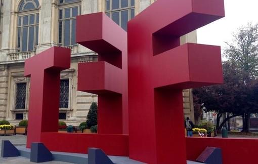 Il Torino Film Festival chiude con un incasso di 236mila euro