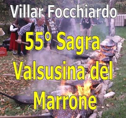 Carrefour Via Villar  Torino