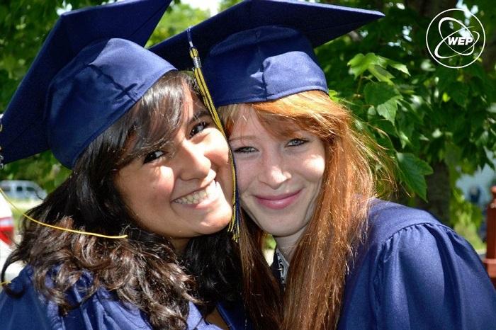 Ufficio Wep Di Torino : Studiare all estero durante il liceo incontro gratuito a torino