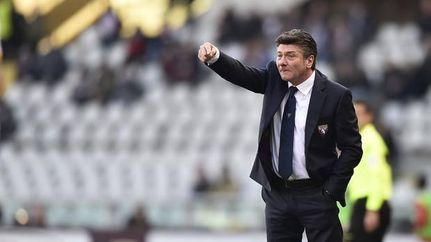 CALCIO. Torino, Bava nuovo direttore sportivo