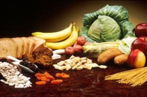 Al via la formazione Savor Piemonte per l'agroalimentare che vende all'estero