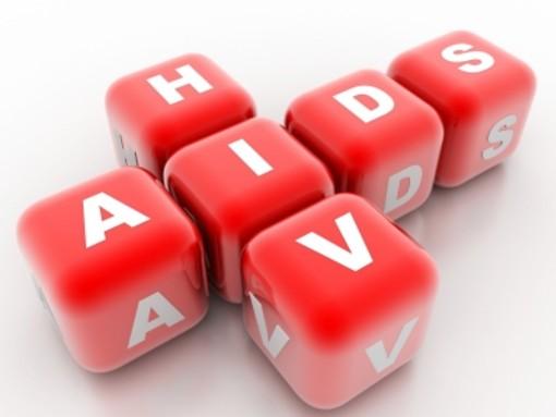 """A Camera il convegno """"Apriamo alla salute globale, fermiamo l'Aids"""""""