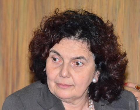 Inchiesta sulla gestione migranti, in Procura ad Imperia la dirigente della Prefettura di Torino Alessandra Lazzari