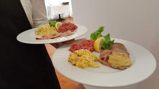 Chef Awards: per la prima volta è il web a premiare i migliori ristoranti italiani. 56 Ristorante del Piemonte in gara