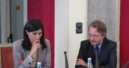 Dibattito sulla nuova Ztl, assente l'Amministrazione Appendino