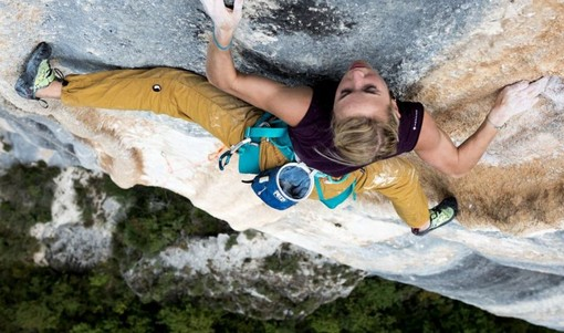 Annullati, complice il Coronavirus, gli Sport Climbing 2020 FISU World University Championship