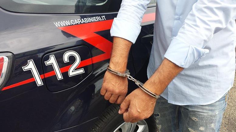 Arrestati titolari maneggio di Caluso