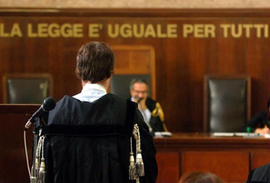 Nuova condanna serial killer Minghella