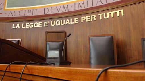 La procura di Milano ha già sequestrato un milione di euro