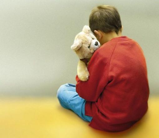 Istituzioni e servizi uniti per l'inclusione: l'appello del Garante dell'infanzia per la Giornata mondiale della consapevolezza sull'autismo