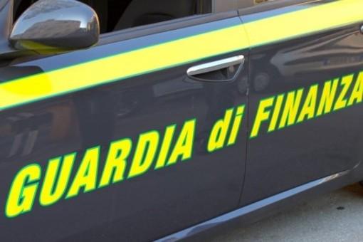 Terni, Guardia di finanza: concorso per il reclutamento di dieci tenenti