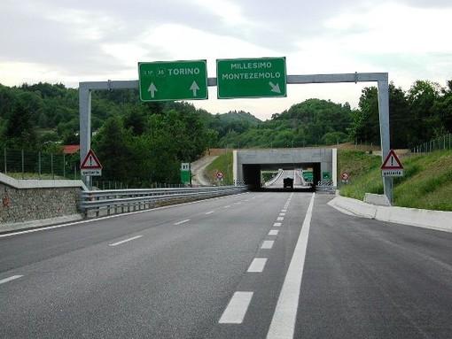 Autogrill: è la Torino-Savona adesso a chiedere una proroga ma due aree hanno già chiuso
