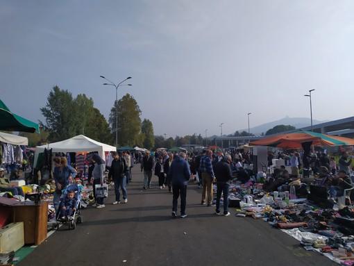 """Libero Scambio, dubbi dai Comitati Riuniti di Porta Palazzo: """"No allo scontro sociale"""""""