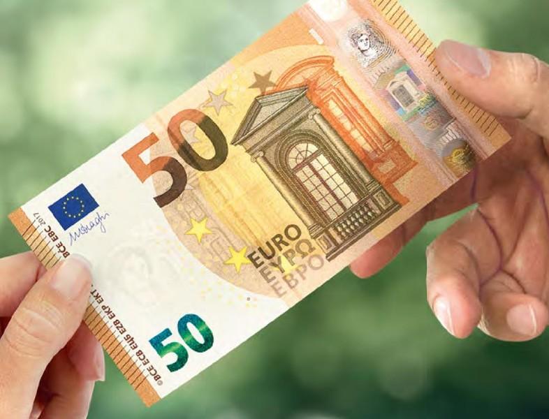 Famiglie, trasferitevi a Locana e avrete un contributo di tremila euro all'anno