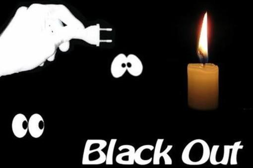 Blackout nella zona Cit Turin: ascensori fermi e luci spente