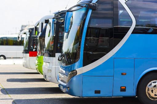 Autolinee, sarà nella periferia nord di Torino la nuova stazione