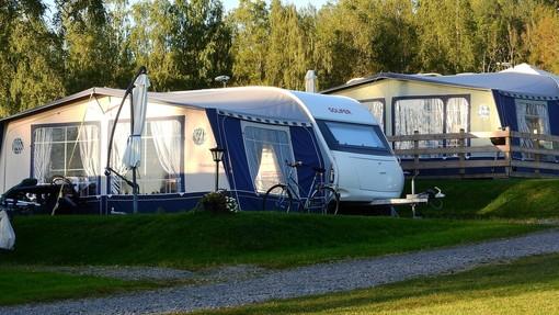 Il Comune di Nichelino promuove il campeggio estivo alla scoperta del modello di accoglienza di Riace