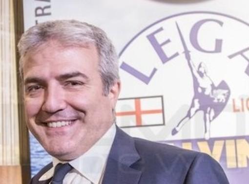 """Ue, Campomenosi (Lega): """"Sì a lotta contro cancro, no a criminalizzazione prodotti Made in Italy"""""""