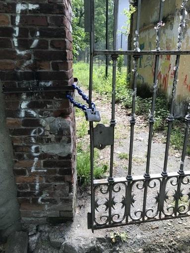 """Torino, ancora tossicodipendenza nella ciclabile """"Baden-Powell"""" di Corso Svizzera"""