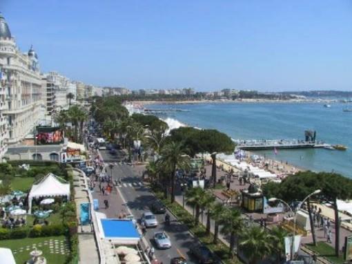 Lights On da Torino al Festival di Cannes con entusiasmo e idee
