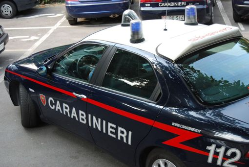 Smantellate a Genova due organizzazioni dedite al traffico internazionale di stupefacenti: coinvolti anche i carabinieri di Torino